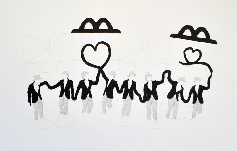 mfh_happy-marioneta_baja