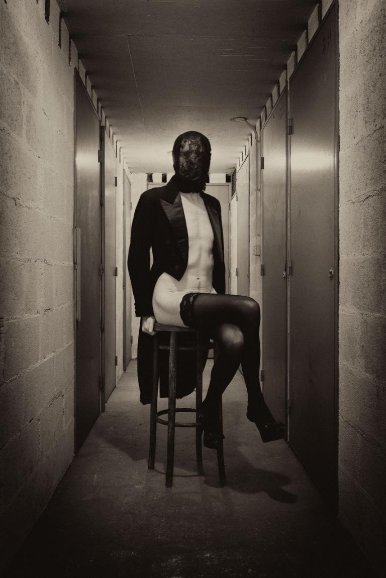silencio-i-2016-emmanuel-barrouyer