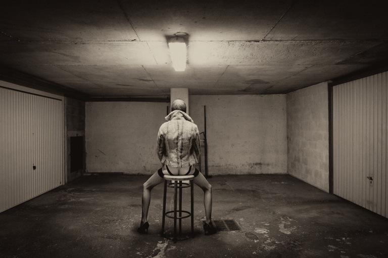 silencio-v-2016-emmanuel-barrouyer