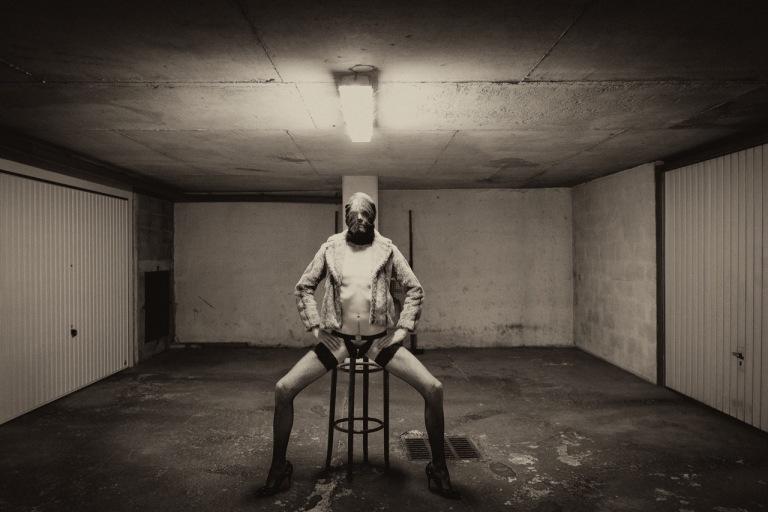 silencio-vi-2016-emmanuel-barrouyer