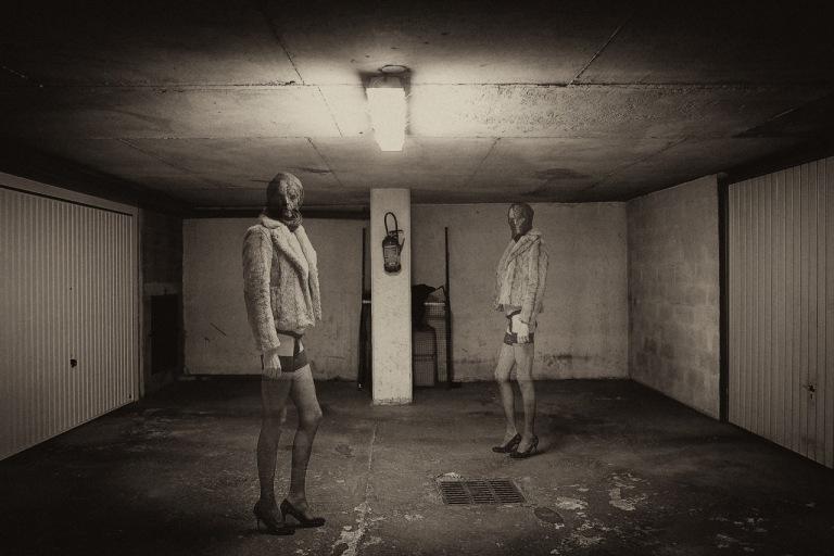 silencio-vii-2016-emmanuel-barrouyer