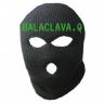 hello-from-balaclava.q