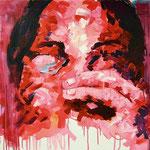 self-portrait-80x60-oil-on-canvas-2014