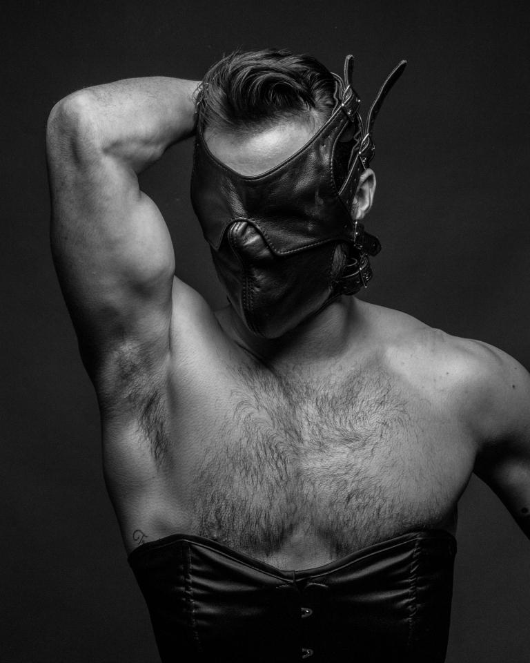 masked-corset-8x10_coit