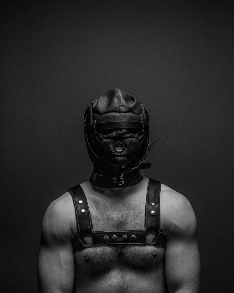 masked_8x10_coit