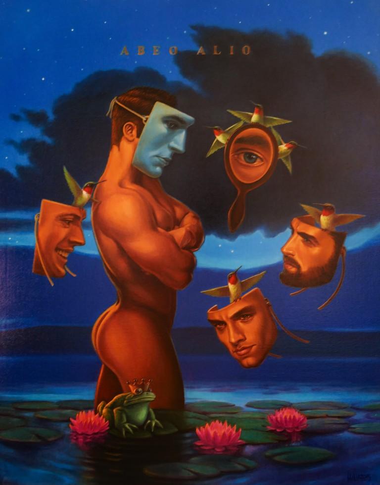 rob-moler-abeo-alio-2015