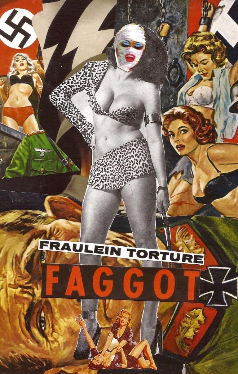 fraulein-torture-faggot