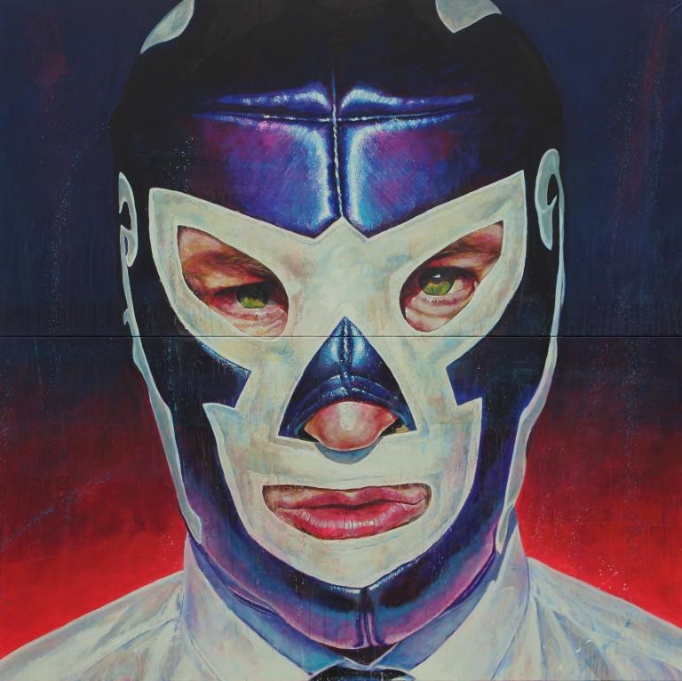 last-mask-200x200