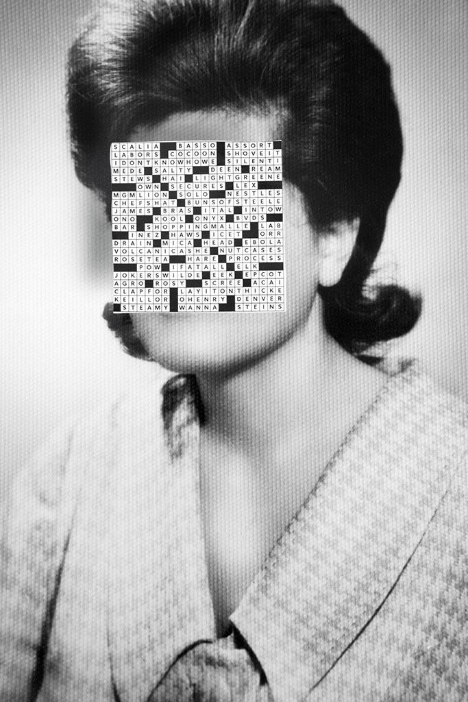 mom-loves-crosswords