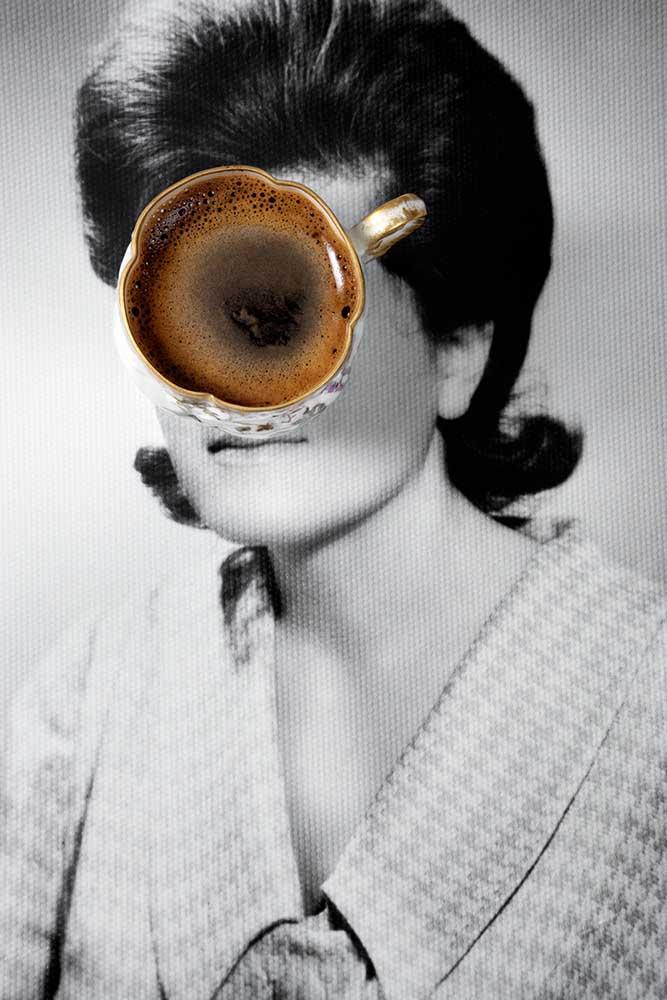 mom-loves-turkish-coffee