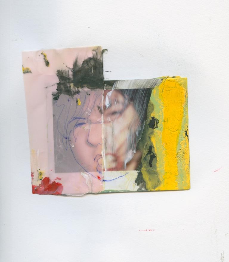 portrait-10-1