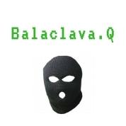 Balaclava.Q_Logo