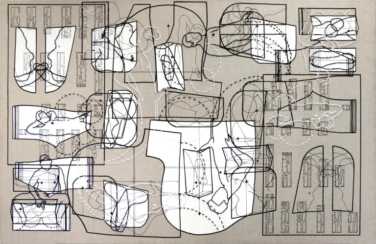 JRM_Pattern #6871